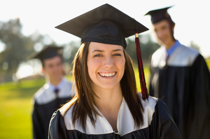 Dating site graduate degree