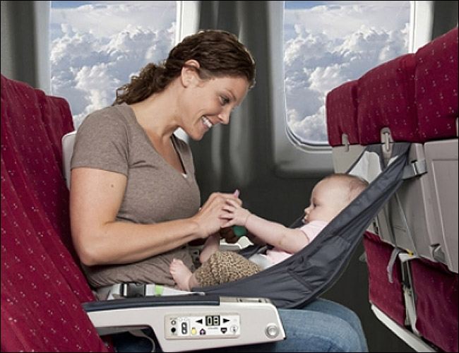 5 tips to travel by air with your baby women tips women tips for Travel gear for toddlers