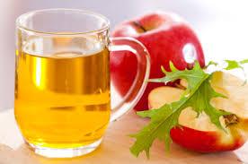 Apple Cider Vineger