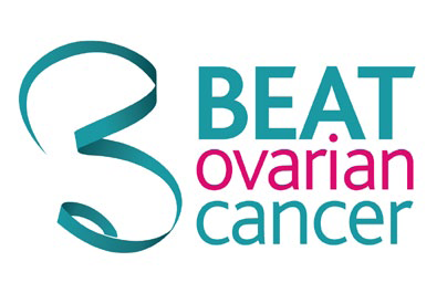 Fighting Ovarian Cancer following some tips