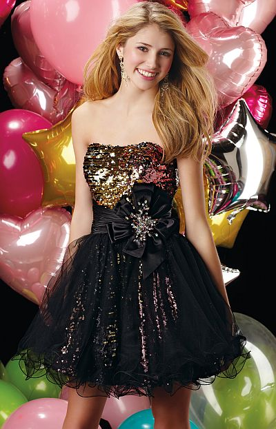 How to Look Your Stunning Best on the 18th Birthday Party