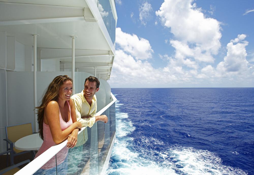 Tips for enjoying cruise vacation