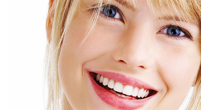 Get a healthy and beautiful smile with 7 easy steps