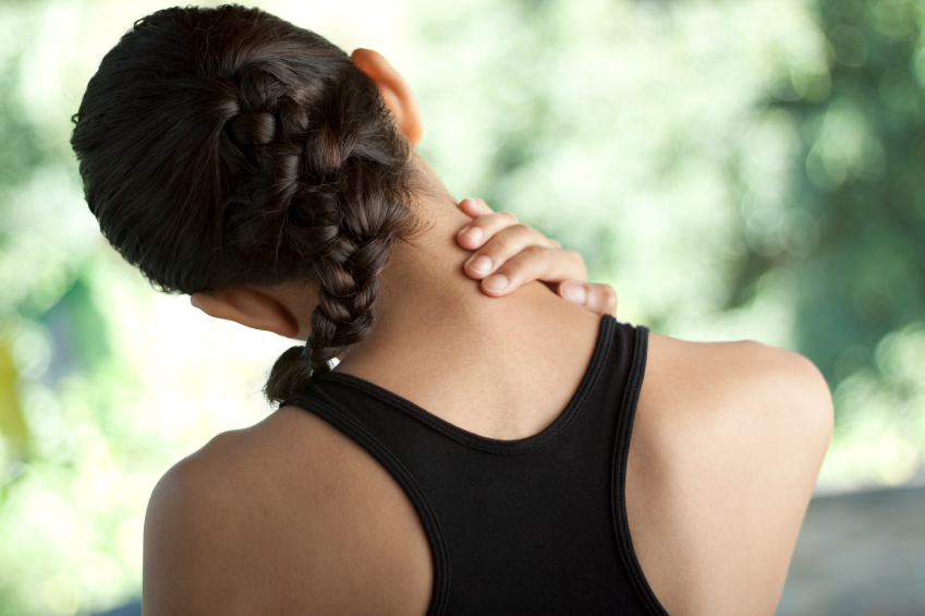 Fibromyalgia condition can be relieved through exercises