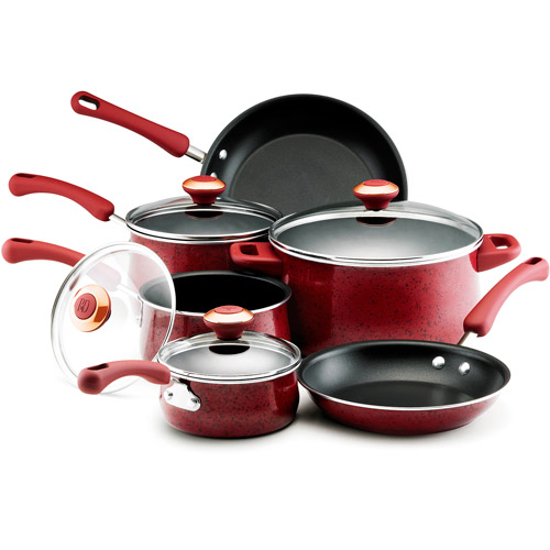 How to buy the best cookware