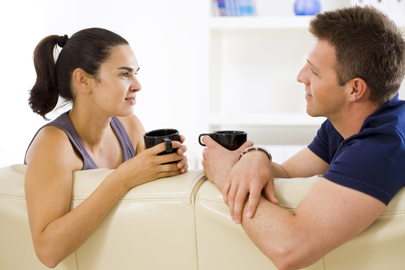 10 Things you should never say to your boyfriend