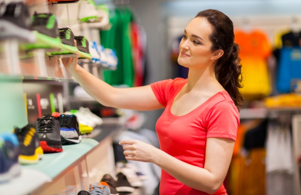 Things you should know before buying shoes
