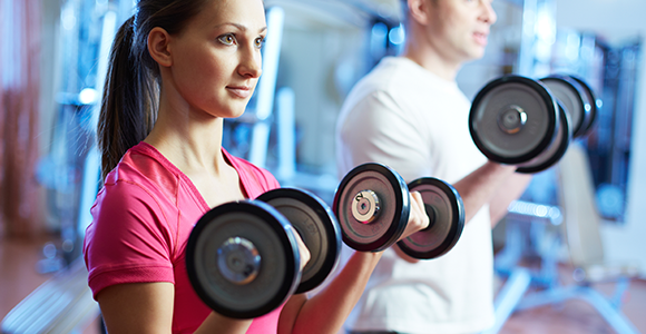 Fitness habits you should inculcate in your 20s