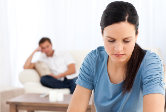 5 signs your relationship is going nowhere fast