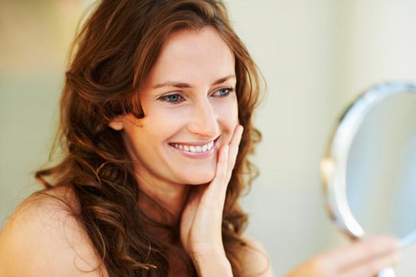Anti Aging Skincare Essentials