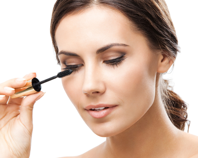 Make Up Tricks To Make Your Eyes Look Bigger And Impressive