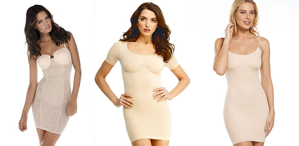 The-Best-Shapewear-For-Every-Outfit