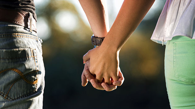 How Adhere to a Committed Relationship