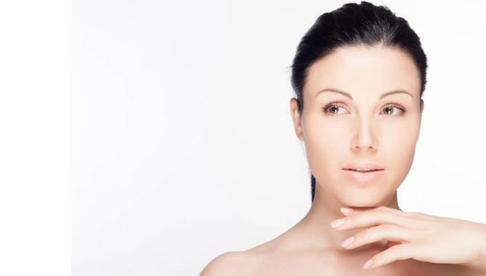 5 Ways to Get Fair Skin Naturally