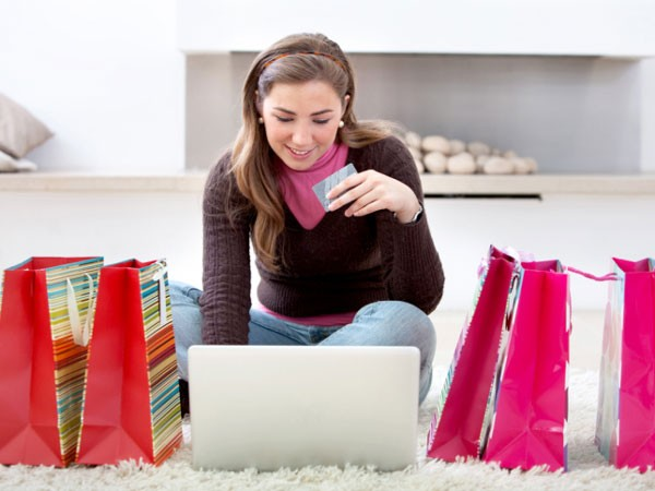 7 Tips to Get the Best Thrift Shop Deals
