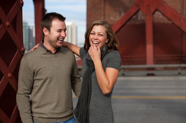 5 Qualities Men Look for in Women apart from Good Looks
