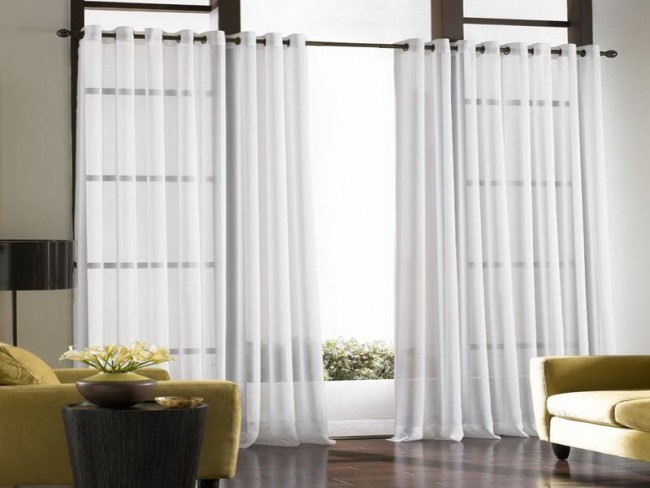5 Mistakes you are making when Hanging Curtains
