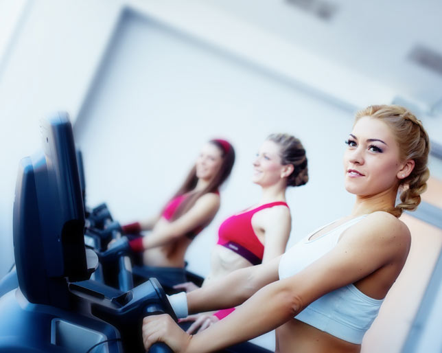 6 Things you should never Wear to the Gym