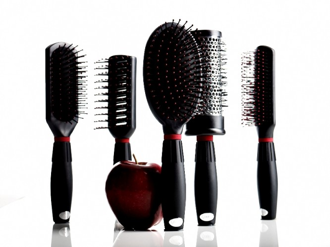 Which hairbrush is for you?