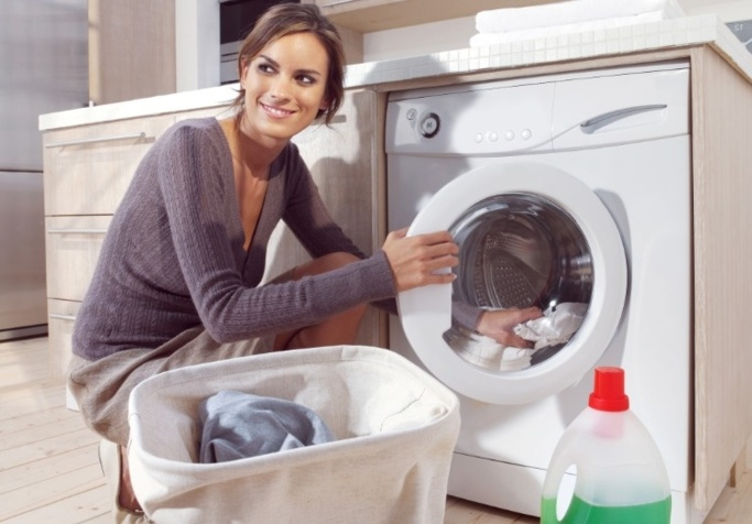5 Unusual Things you could Machine Wash