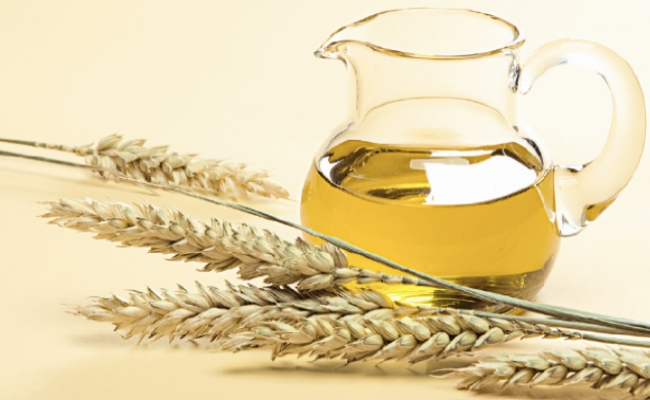 7 Beauty Uses for Sesame oil