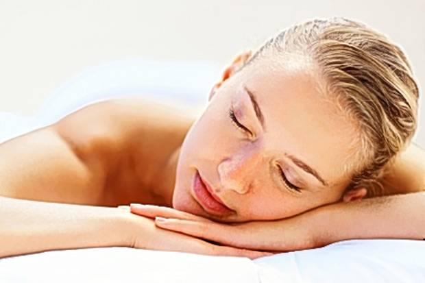 7 Beauty treatments we need to sleep with