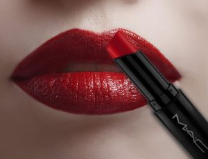 Your best-loved lipstick
