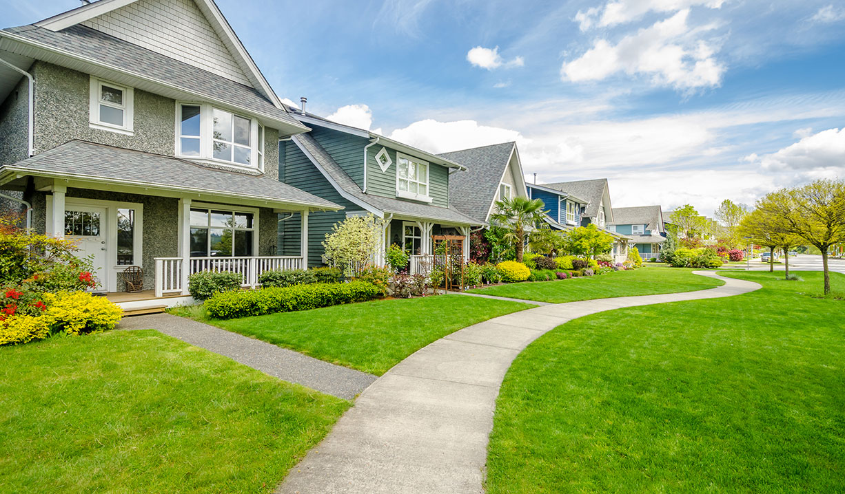 Do I really need a professional home security system?