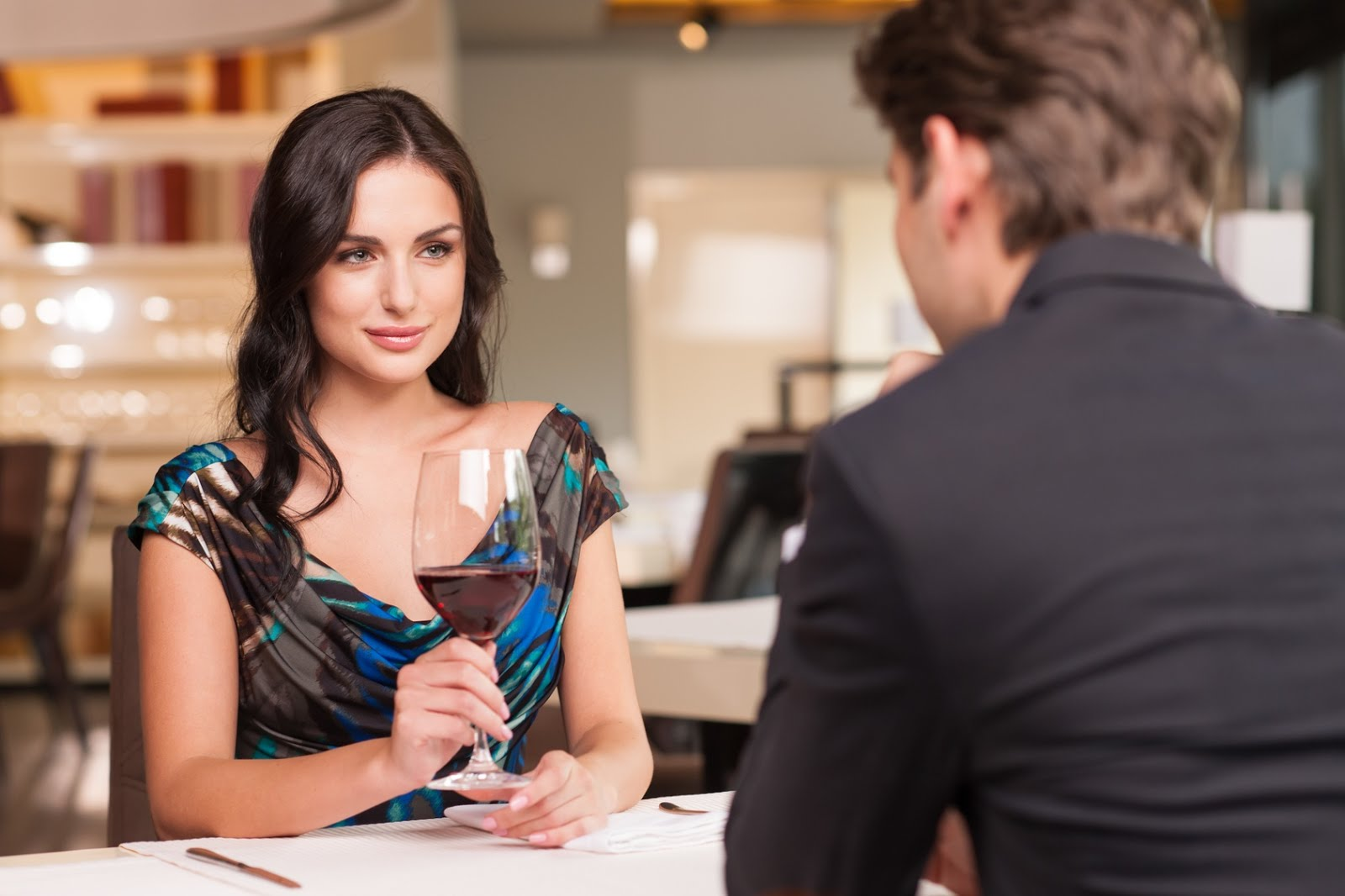 9 things Men find Unattractive in a Woman!