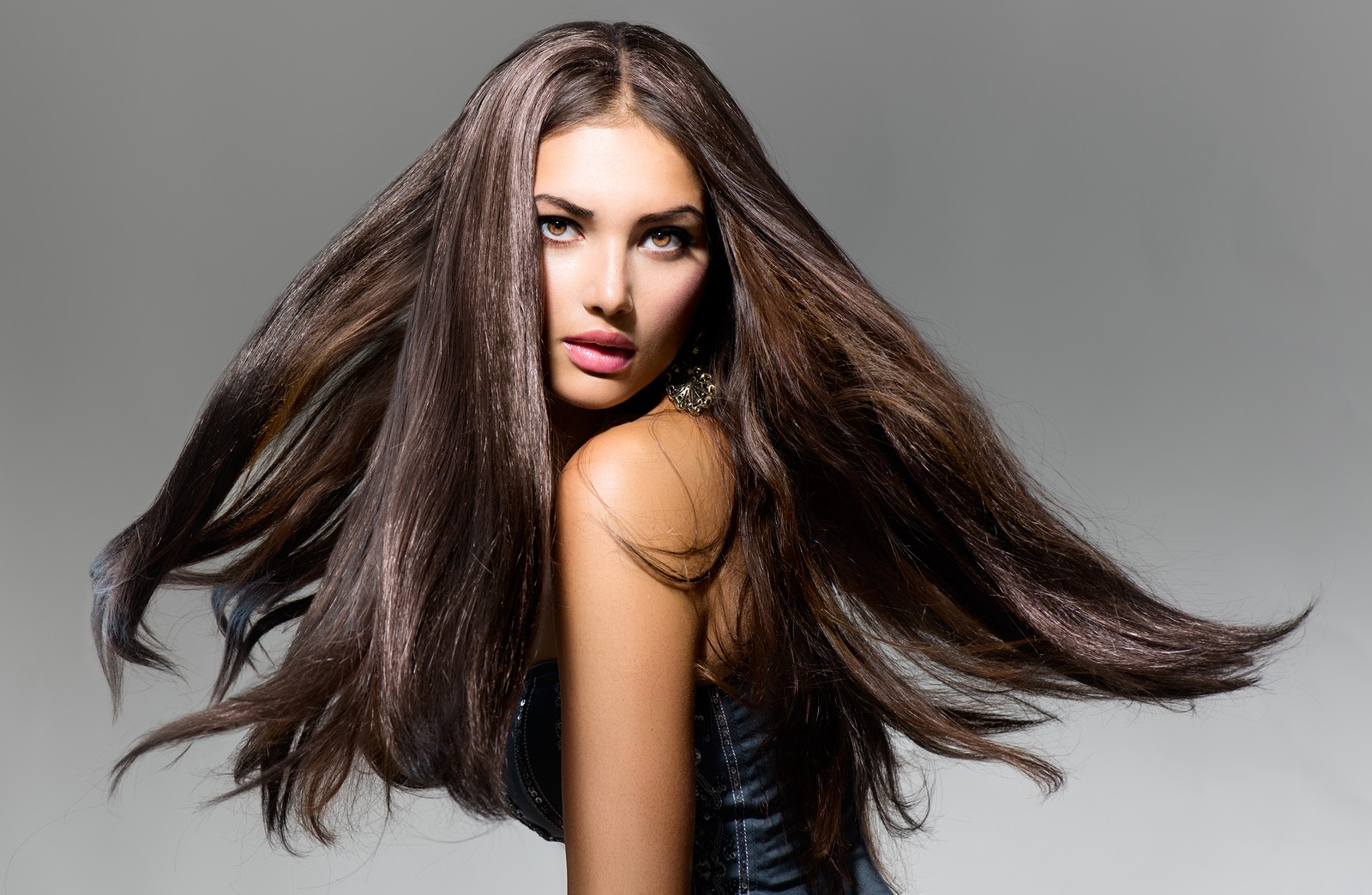 7 Foods to Accelerate Hair Growth