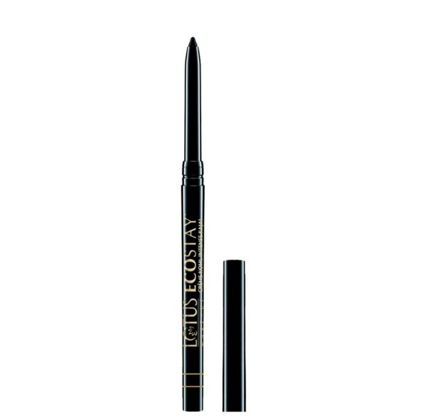 Lotus- Eco Stay Crème Kohl Intense Kajal