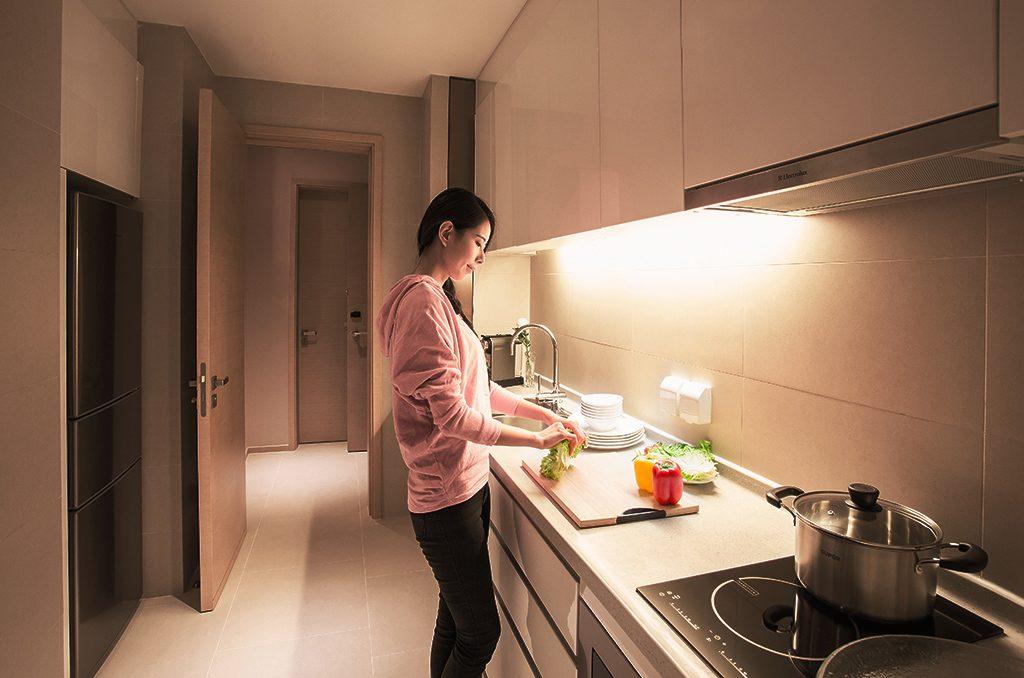 Awe-Inspiring Kitchen Hacks