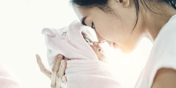 Baby's Health