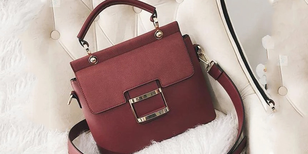 Stylish Bag for womens day gift