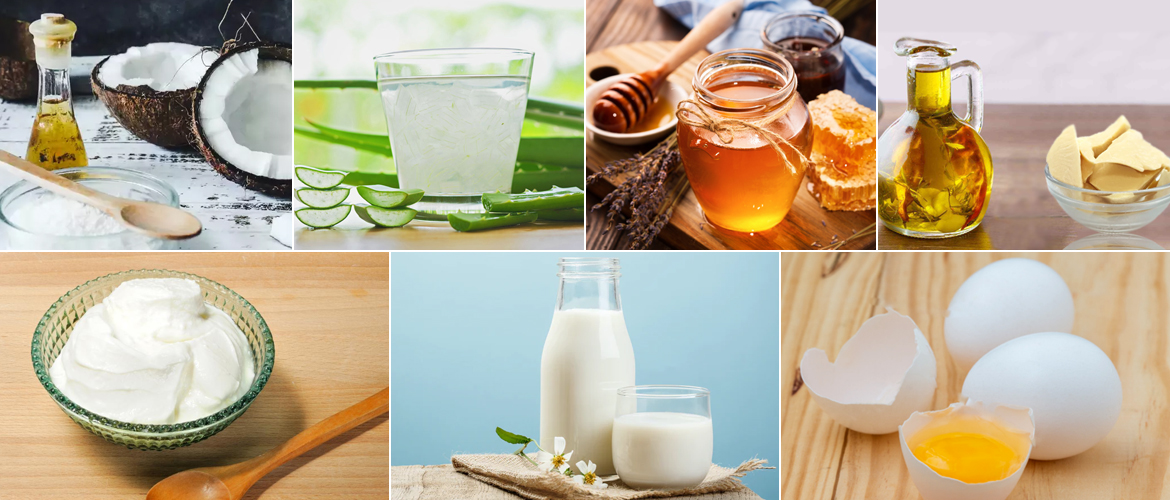 7 Home Remedies for Glowing Skin in Winter